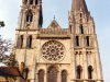 chartres-front